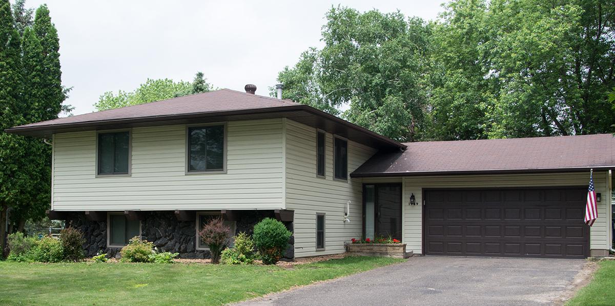 Foxridge-House