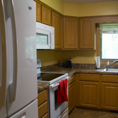 foxridge-house-kitchen-small
