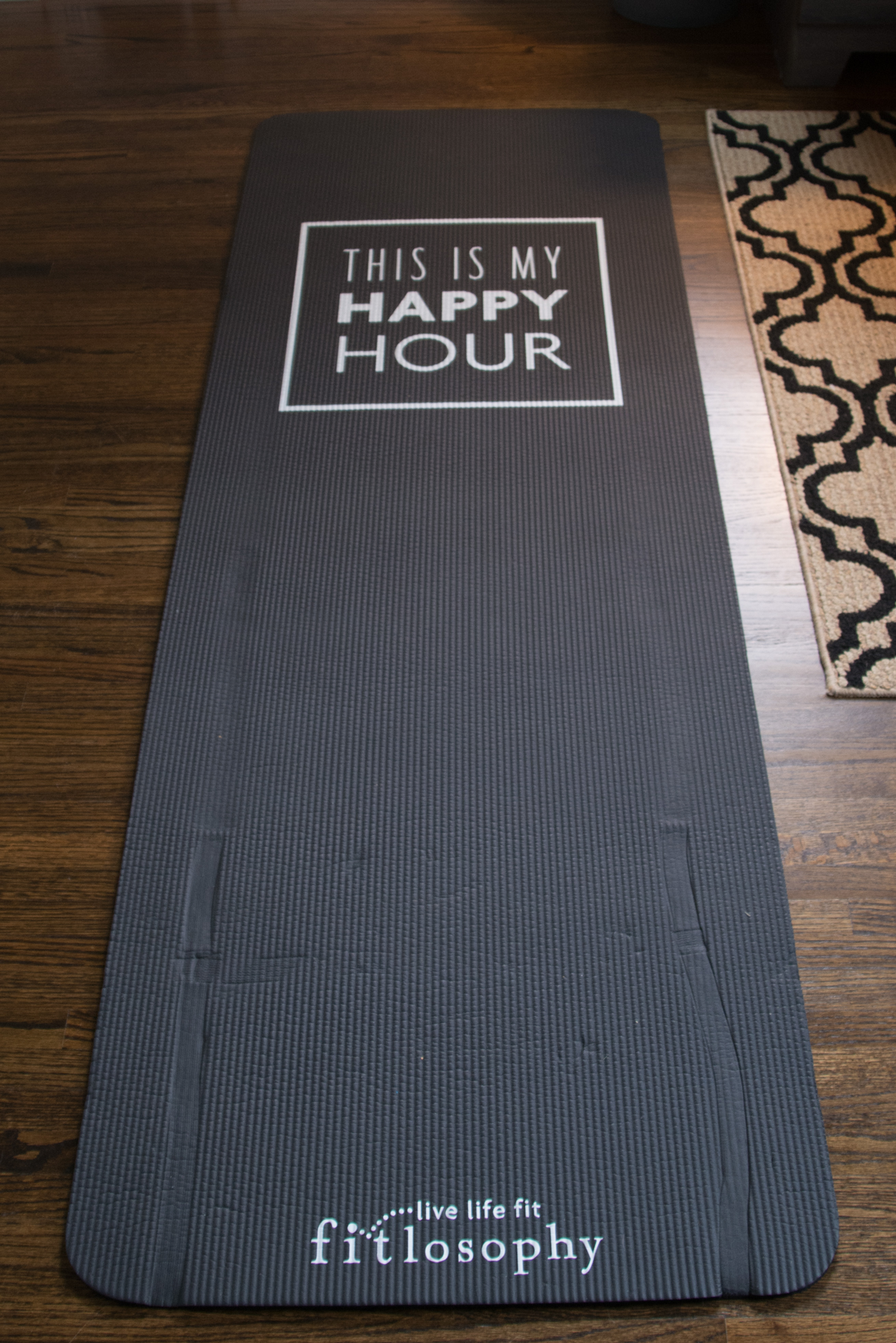 hazelwood-house-yoga-mat