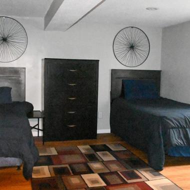 saint-paul-spirit-house-sober-living-pacific-house-2-beds