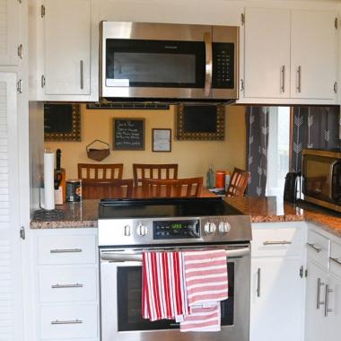 saint-paul-spirit-house-sober-living-pacific-house-kitchen-1