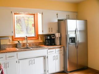 saint-paul-spirit-house-sober-living-pacific-house-new-kitchen