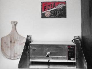 saint-paul-spirit-house-sober-living-pacific-house-pizza-oven