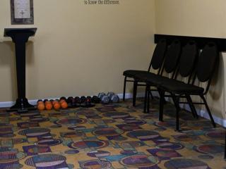 saint-paul-spirit-house-sober-living-pacific-house-workout-room