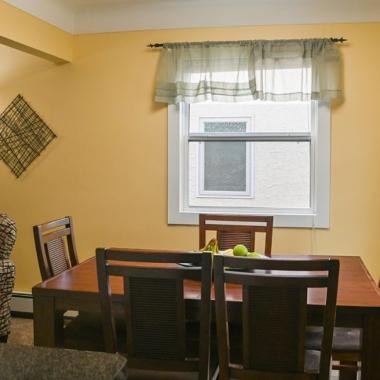 saint-paul-spirit-house-sober-living-white-bear-house-dinning-room-2