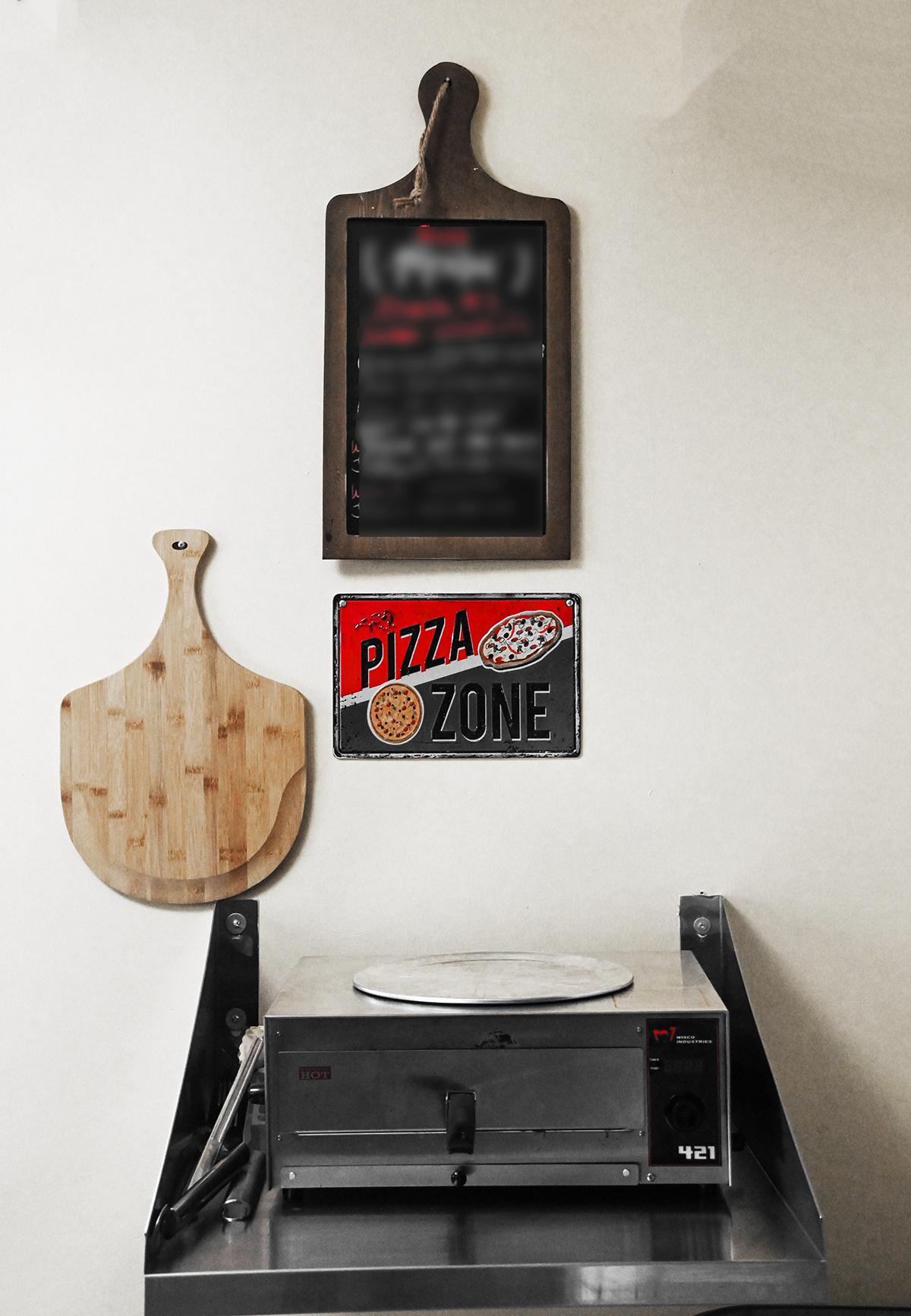 saint-paul-spirit-house-sober-living-white-bear-house-pizza-oven